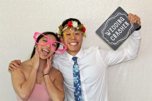 Premier Photobooth Rental Service in Atherton